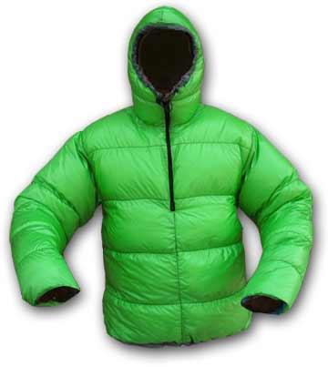 skaha-hoodie-3d-large.jpg