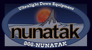 Ultralight Down Sleeping Bags Down Jackets And Ultralight